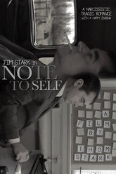 Note to Self Trailer