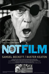 Notfilm Trailer