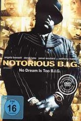 Notorious B.I.G. - No Dream Is Too B.I.G. Trailer