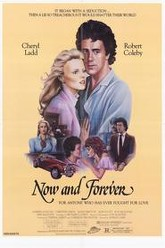 Now and Forever Trailer