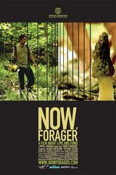 Now, Forager Trailer