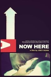 NOW/HERE Trailer