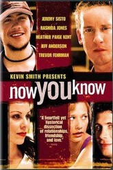 Now You Know Trailer