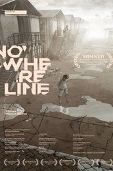 Nowhere Line: Voices from Manus Island Trailer