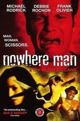 Nowhere Man Trailer