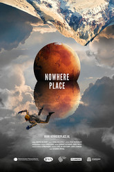 Nowhere place Trailer