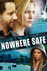 Nowhere Safe Trailer