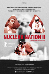 Nuclear Nation II Trailer