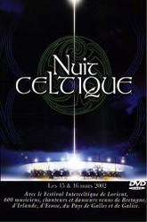 Nuit Celtique Trailer