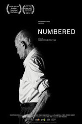 Numbered Trailer
