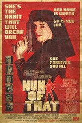 Nun of That Trailer
