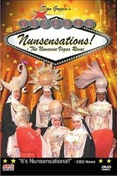 Nunsensations Trailer