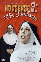 Nunsense 3: The Jamboree Trailer