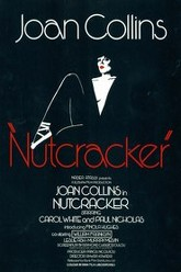 Nutcracker Trailer