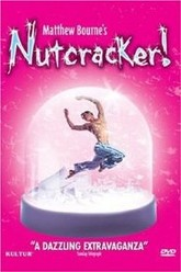 Nutcracker! Trailer