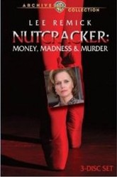 Nutcracker: Money, Madness & Murder Trailer