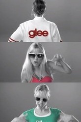 Nuthin' But a Glee Thang Trailer
