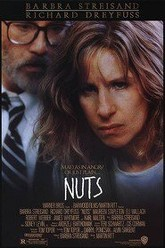 Nuts Trailer