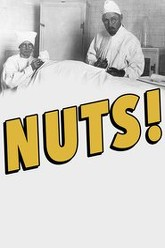 Nuts! Trailer