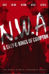 NWA & Eazy-E: The Kings of Compton Trailer