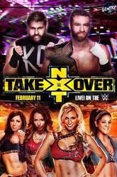 NXT TakeOver: Rival Trailer