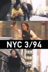 NYC 3/94 Trailer