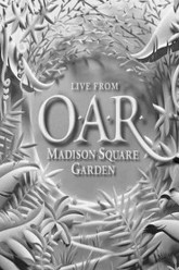 O.A.R.: Live From Madison Square Garden Trailer