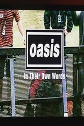 Oasis: In Their Own Words Trailer