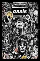 Oasis: Lord Don't Slow Me Down Trailer