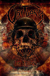 Obituary - Live Xecution Trailer