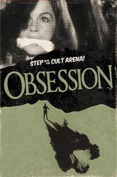 Obsession Trailer
