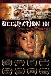 Occupation 101 Trailer
