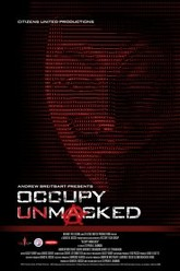 Occupy Unmasked Trailer