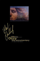Occy the Occumentary Trailer