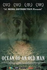 Ocean of an Old Man Trailer