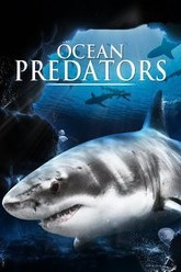 Ocean Predators Trailer