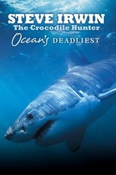 Ocean's Deadliest Trailer