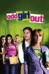 Odd Girl Out Trailer