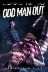 Odd Man Out Trailer