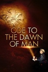Ode to the Dawn of Man Trailer
