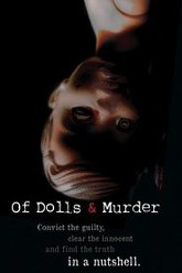 Of Dolls and Murder Trailer