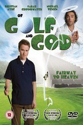Of Golf and God Trailer