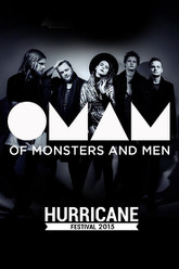 Of Monsters And Men - Hurricane Festival Trailer