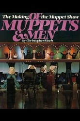 Of Muppets & Men: The Making of the Muppet Show Trailer