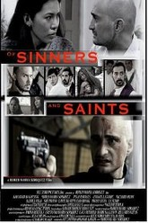 Of Sinners and Saints Trailer