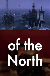 Of the North Trailer