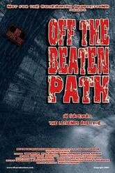 Off the Beaten Path Trailer
