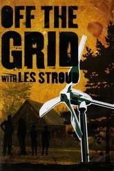 Off the Grid with Les Stroud Trailer