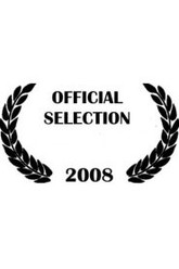 Official Selection Trailer