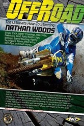 Offroad with Nathan Woods Trailer